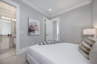 Photo 12: 6331 UDY Road in Richmond: Granville House for sale : MLS®# R2612498