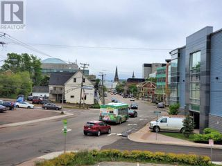 Photo 2: 219-221 University Avenue in Charlottetown: Retail for sale : MLS®# 202114499