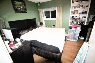 """Photo 20: 887 TWENTY FIRST Street in New Westminster: Connaught Heights House for sale in """"CONNAUGHT HEIGHTS"""" : MLS®# R2112493"""