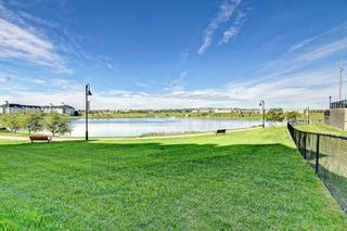 Photo 42: 2311 43 COUNTRY VILLAGE Lane NE in Calgary: Country Hills Village Apartment for sale : MLS®# A1031045