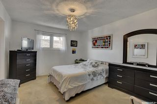 Photo 10: 103 Fuhrmann Crescent in Regina: Walsh Acres Residential for sale : MLS®# SK849311