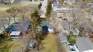 Photo 21: 1014 Sidney Street East in Swift Current: North East Residential for sale : MLS®# SK850671