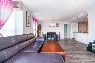 """Photo 20: 3906 5883 BARKER Avenue in Burnaby: Metrotown Condo for sale in """"ALDYNE ON THE PARK"""" (Burnaby South)  : MLS®# R2579935"""