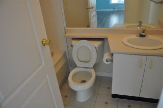 """Photo 11: 217 7633 ST. ALBANS Road in Richmond: Brighouse South Condo for sale in """"St. Albans Court"""" : MLS®# R2177988"""