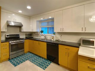 Photo 16: 22700 MCLEAN Avenue in Richmond: Hamilton RI House for sale : MLS®# R2520718