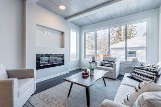 Photo 10: 10221 135 Street in Edmonton: Zone 11 House for sale : MLS®# E4229333