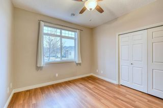 Photo 9: 201 Sunvale Crescent NE: High River Row/Townhouse for sale : MLS®# A1055962