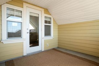Photo 33: 2 6333 PRINCESS Lane in Richmond: Steveston South Townhouse for sale : MLS®# R2567895