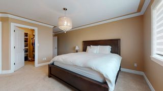 Photo 32: 24 OVERTON Place: St. Albert House for sale : MLS®# E4254889