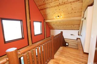 Photo 31: 355 Clark Avenue in Asquith: Residential for sale : MLS®# SK859782