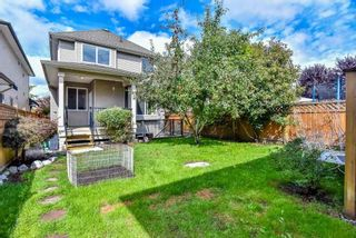 Photo 16: 18870 68A Avenue in Surrey: Clayton House for sale (Cloverdale)  : MLS®# R2623719