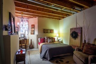 Photo 41: 2179 Buck Rd in : Na South Jingle Pot House for sale (Nanaimo)  : MLS®# 881634