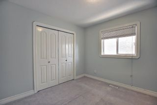 Photo 14: 6907 17 Avenue in Edmonton: Zone 53 House for sale : MLS®# E4259901