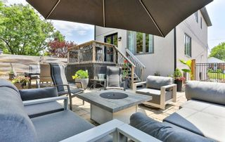 Photo 29: 20 Galbraith Avenue in Toronto: O'Connor-Parkview House (2-Storey) for sale (Toronto E03)  : MLS®# E4796671