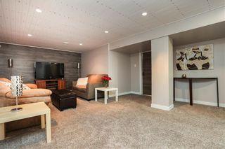 Photo 19: 392 Eugenie Street in Winnipeg: Norwood Residential for sale (2B)  : MLS®# 202110277