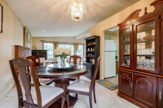 Photo 11: 4257 200A Street in Langley: Brookswood Langley House for sale : MLS®# R2622469