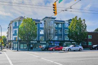 """Photo 2: 4095 OAK Street in Vancouver: Shaughnessy Business for sale in """"LORD SHAUGHNESSY"""" (Vancouver West)  : MLS®# C8038364"""