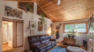 Photo 39: 2939 Laverock Rd in : ML Shawnigan House for sale (Malahat & Area)  : MLS®# 873048