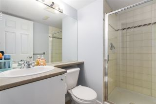 Photo 14: 7110 ALGONQUIN MEWS in Vancouver: Champlain Heights Townhouse for sale (Vancouver East)  : MLS®# R2189646