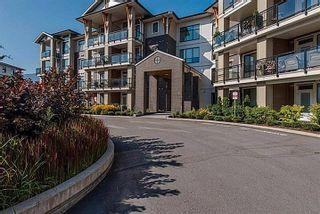 "Photo 27: 112 45761 STEVENSON Road in Chilliwack: Sardis East Vedder Rd Condo for sale in ""Park Ridge"" (Sardis)  : MLS®# R2607807"