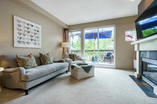 """Photo 11: 61 15 FOREST PARK Way in Port Moody: Heritage Woods PM Townhouse for sale in """"DISCOVERY RIDGE"""" : MLS®# R2592659"""