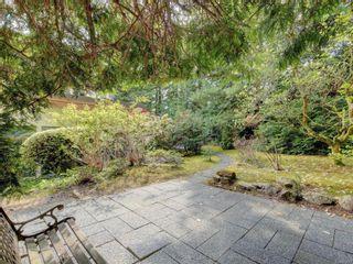 Photo 23: 105 1005 McKenzie Ave in : SE Quadra Condo for sale (Saanich East)  : MLS®# 874711