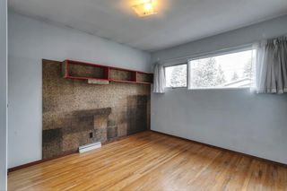 Photo 20: 15 42 Street SW in Calgary: Wildwood Detached for sale : MLS®# A1122775