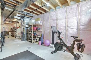 Photo 43: 4514 73 Street NW in Calgary: Bowness Row/Townhouse for sale : MLS®# A1081394