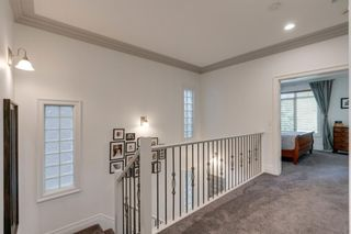 Photo 24: 1612 21 Avenue SW in Calgary: Bankview Detached for sale : MLS®# A1115346