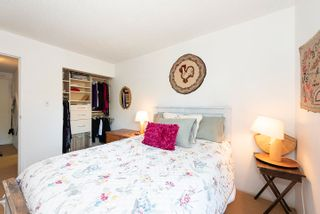 Photo 10: 203 2142 CAROLINA Street in Vancouver: Mount Pleasant VE Condo for sale (Vancouver East)  : MLS®# R2615633