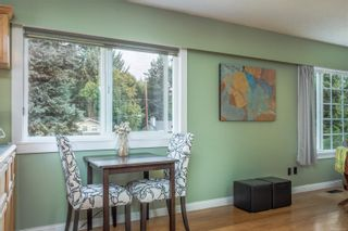 Photo 8: 7305 Lynn Dr in : Na Lower Lantzville House for sale (Nanaimo)  : MLS®# 885183