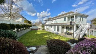"""Photo 36: 16978 105 Avenue in Surrey: Fraser Heights House for sale in """"Fraser Heights"""" (North Surrey)  : MLS®# R2555605"""