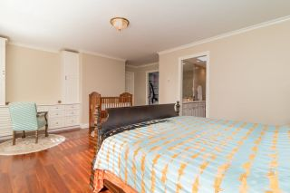 Photo 20: 71 DEEP DENE Road in West Vancouver: British Properties House for sale : MLS®# R2620861