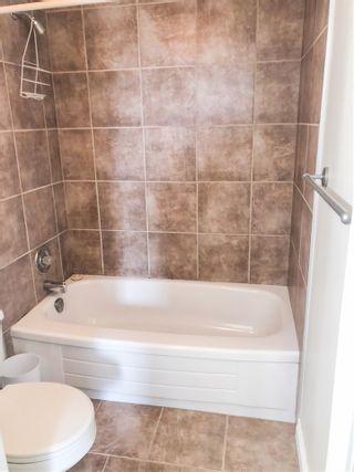 Photo 6: 1104 12303 JASPER Avenue in Edmonton: Zone 12 Condo for sale : MLS®# E4237642