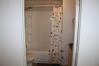 Photo 35: 317 53319 Range Road 31: Rural Parkland County House for sale : MLS®# E4210653