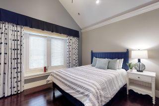 Photo 39: 4891 tilton Road in : Riverdale RI House for sale (Richmond)  : MLS®# R2525145