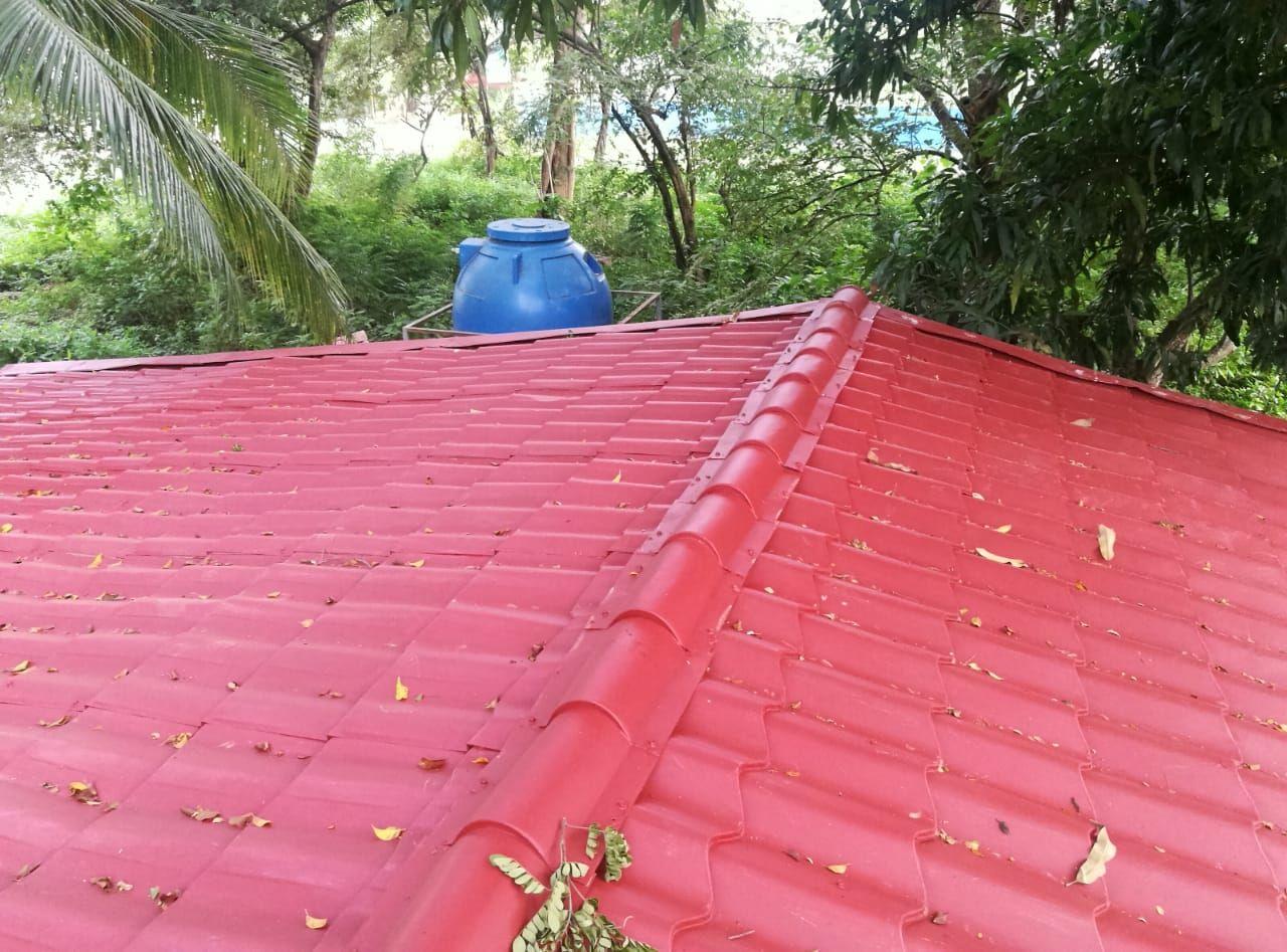 Photo 19: Photos:  in Playas Del Coco: Las Palmas House for sale