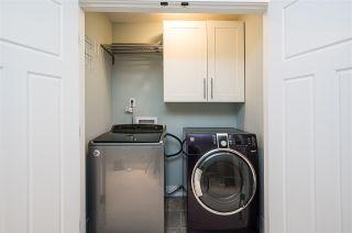 Photo 28: 7255 192 Street in Surrey: Clayton 1/2 Duplex for sale (Cloverdale)  : MLS®# R2555166