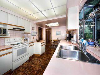 Photo 8: 4964 8A Avenue in Delta: Tsawwassen Central House for sale (Tsawwassen)  : MLS®# R2625558