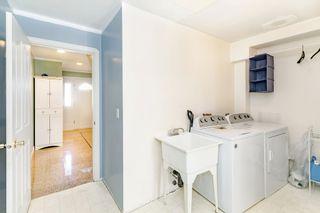 "Photo 33: 7517 BURGESS Street in Burnaby: Edmonds BE House for sale in ""Edmonds / Cariboo"" (Burnaby East)  : MLS®# R2402148"