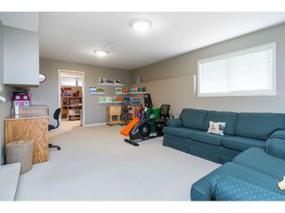 Photo 28: 3728 SQUAMISH CRESCENT in Abbotsford: Central Abbotsford House for sale : MLS®# R2460054