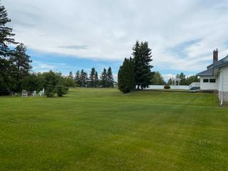 Photo 34: 260 50302 RGE RD 244 A: Rural Leduc County House for sale : MLS®# E4248556