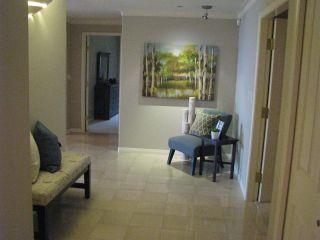 Photo 20: 201 15050 PROSPECT Avenue: White Rock Condo for sale (South Surrey White Rock)  : MLS®# R2135776