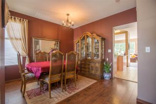 Photo 2: 24368 101A Avenue in Maple Ridge: Albion House for sale : MLS®# R2074053