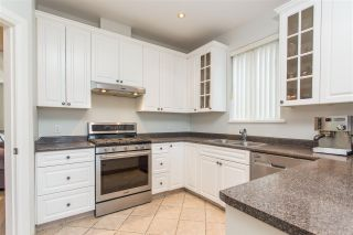 Photo 8: 7260 17TH Avenue in Burnaby: Edmonds BE House for sale (Burnaby East)  : MLS®# R2544465