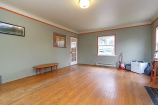 Photo 4: 1268 Reynolds Rd in : SE Maplewood House for sale (Saanich East)  : MLS®# 866117
