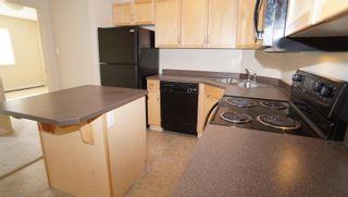 Photo 12: 106 5951 165 Avenue in Edmonton: Zone 03 Condo for sale : MLS®# E4259371