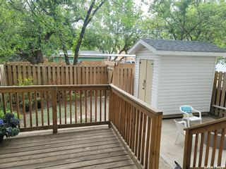 Photo 40: 107 27th Street West in Saskatoon: Caswell Hill Residential for sale : MLS®# SK871848
