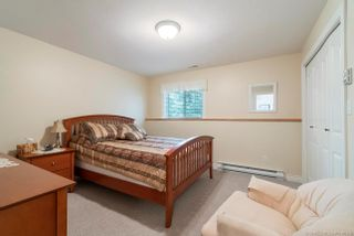 Photo 38: 4251 Justin Road, in Eagle Bay: House for sale : MLS®# 10191578