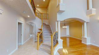 Photo 3: 3449 32A Street in Edmonton: Zone 30 House for sale : MLS®# E4229597